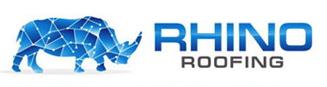 Rhino Industries